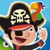 黑胡子海盗 Wiki