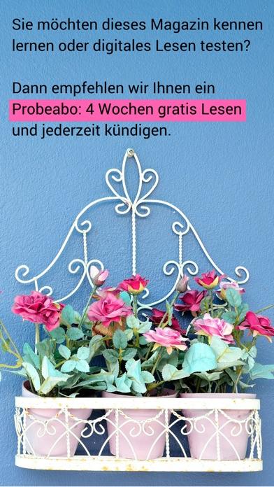 landidee wohnen deko app report on mobile action. Black Bedroom Furniture Sets. Home Design Ideas