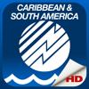 Boating Caribbean&South America HD