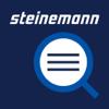 Steinemann Chatter Marks Wiki