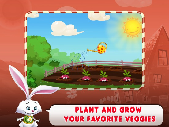 Screenshot #3 for Toddler & Kids Learning Games