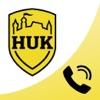 HUK HILFE