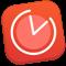 무료버전 Be Focused - Focus Timer & Goal Tracker for work 앱 아이콘