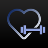 Tomasz Kurylik - Fit.Ly - Workout Tracker artwork