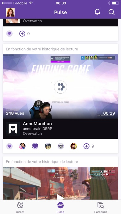 download Twitch apps 2