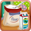 Cake decorating - Cooking games Wiki