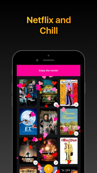 download Watchlist - Movies & TV Shows apps 4