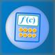 Formulacalculator