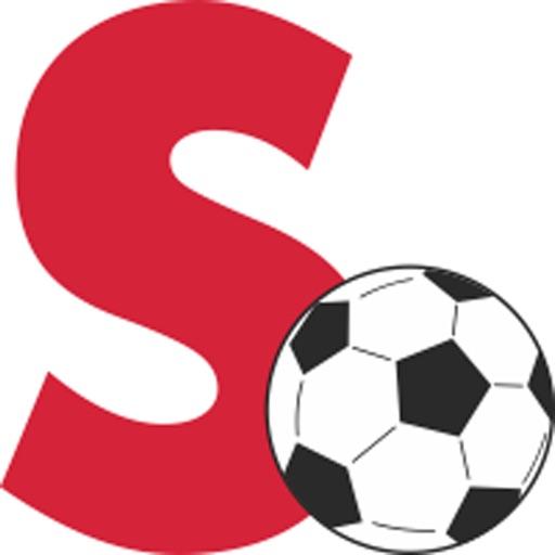 Футбольный магазин SOCCERSHOP
