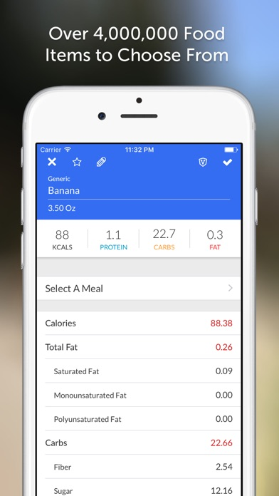 download My Macros+ | Diet & Calories apps 2