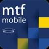 MTF Lelang