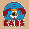EARS Digital ID Wiki