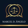 Marcel Di Angelo