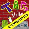Tagville Lite