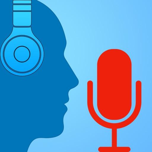 Download speech jammer | jammer extension bak msoa