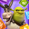 Shrek Sugar Fever Wiki