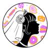 花嫁アプリNo.1_Dressy byプラコレWedding
