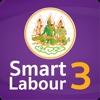 Smart Labour3