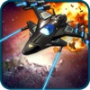 Galaxy Fighter- Space Shooting