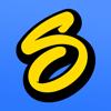 download SMOODJI, messagerie en AR