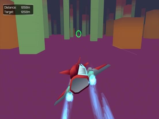 Космические Летательные Аппараты: Воздушные Войны Скриншоты5