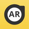 AR Fly Ruler