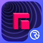 Dimensions - Real Money Game icon