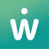 i-wantit: wishlist cadeaux