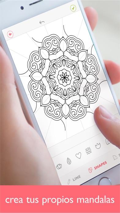 download Colorfy: Juegos de Colorear apps 1