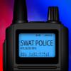 Australian Police Scanner