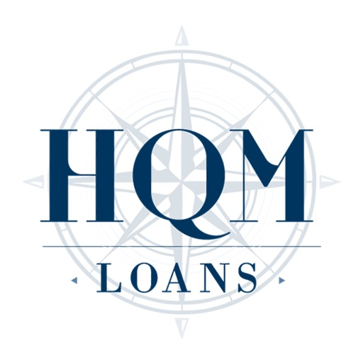 Top 5 Mortgage Lenders In The Us
