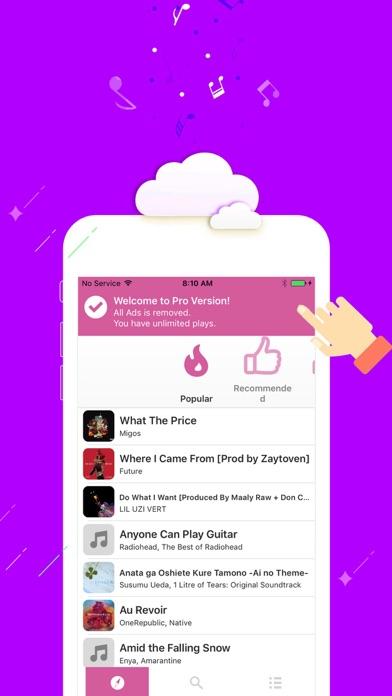 http://is5.mzstatic.com/image/thumb/Purple128/v4/a7/99/b9/a799b917-7a7b-d55b-fa0c-b1209ef14b26/source/392x696bb.jpg