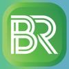 Discover Big Rapids Michigan app free for iPhone/iPad