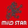MILD STAR運動時尚服飾