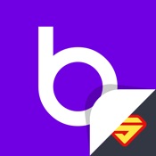 Badoo Premium - Meet new people. Extra features.