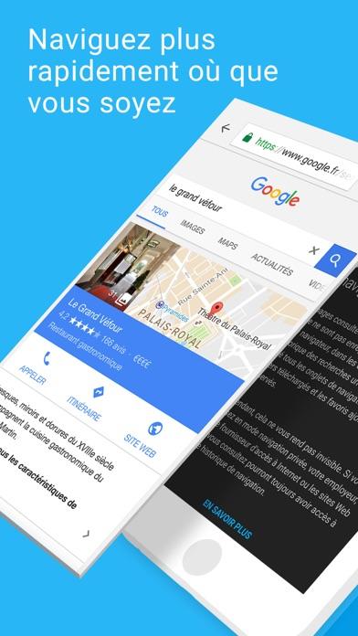 download Google Chrome apps 2