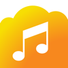 Free Music Download: Cloud Sync & Offline Playback