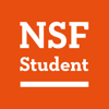 NSF Student