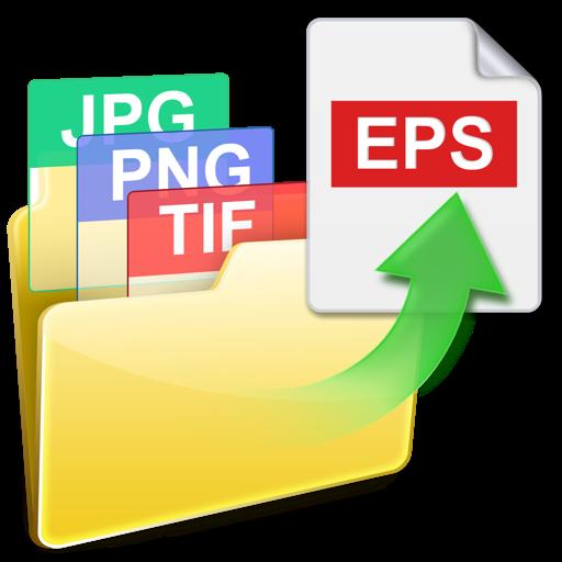 mac convert batch png to pdf
