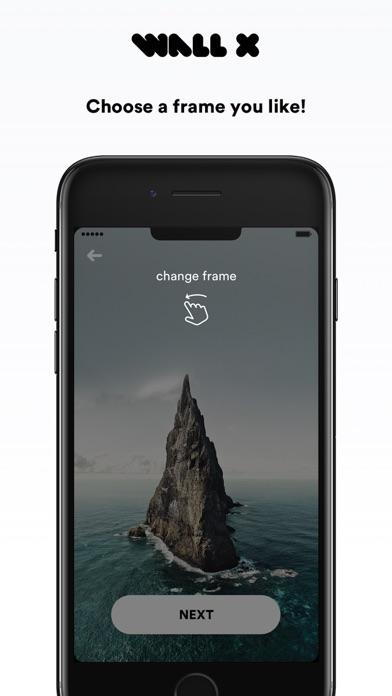 download WalpaperX apps 3