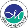 Aster DM Healthcare