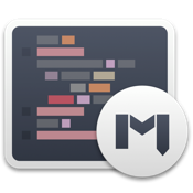 MWeb: Markdown writing,note taking,static blog Gen