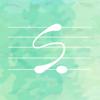 Score Creator Pad: compor & escrever partituras