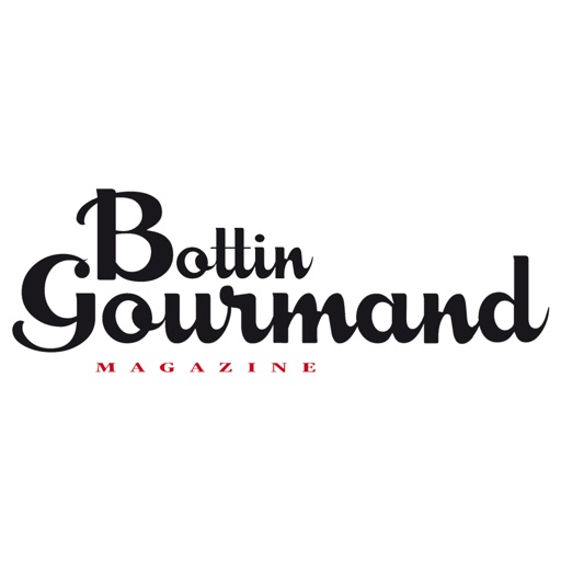 bottin gourmand magazine par uni editions. Black Bedroom Furniture Sets. Home Design Ideas
