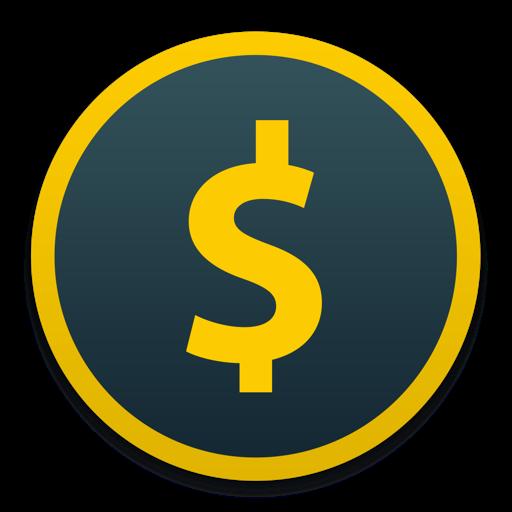 专业记账助手Money Pro:家庭及个人理财、账单、消费、预算、财务管理一站式解决
