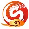医路通-中国首个专注医药代理商服务的平台