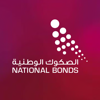 National Bonds Pocket - Mobile App
