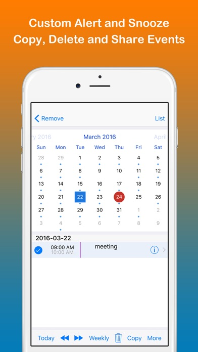 Remove duplicate contacts on the app store iphone screenshot 5 ccuart Image collections