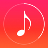 iMusic - Mp3 Player Streaming