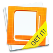 GN Themes for iBooks Author